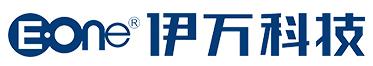 钱柜平台777